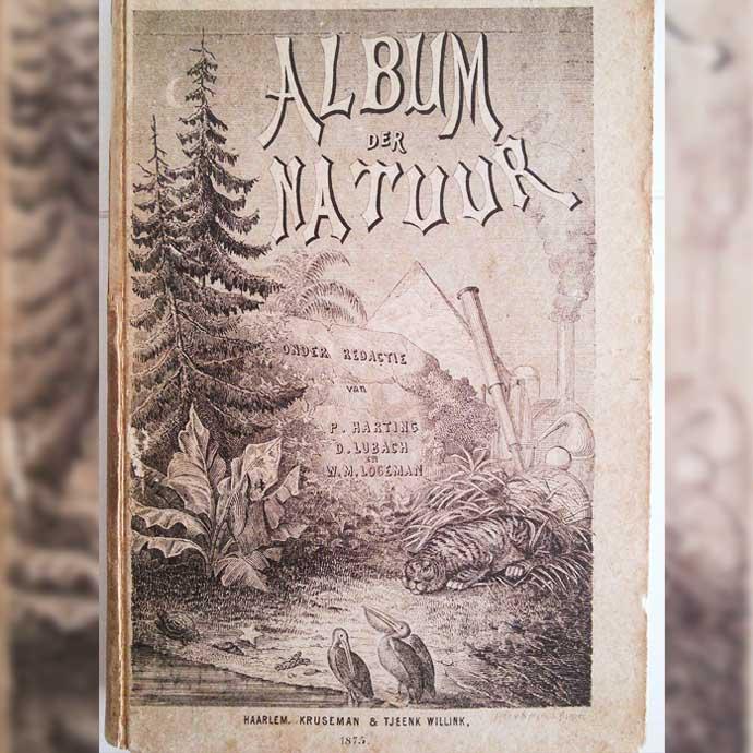 album-der-natuur