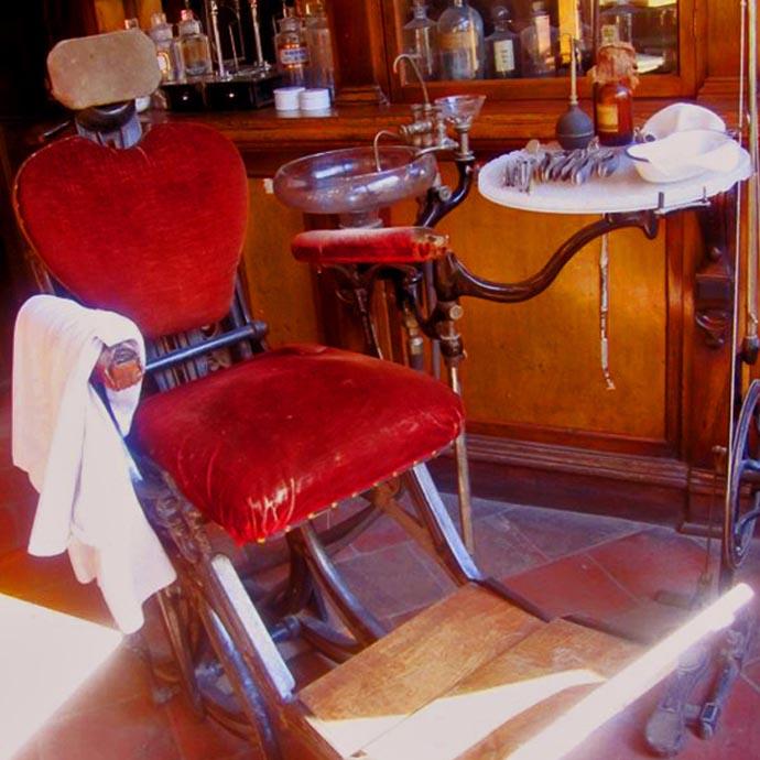tandartsstoel-victoriaans