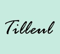 tilleul-kleur