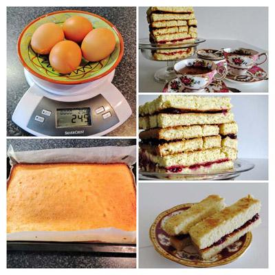 victoria-sandwiches-recept