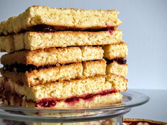 victorian-sandwiches-maken