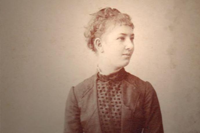 haarmode-1886