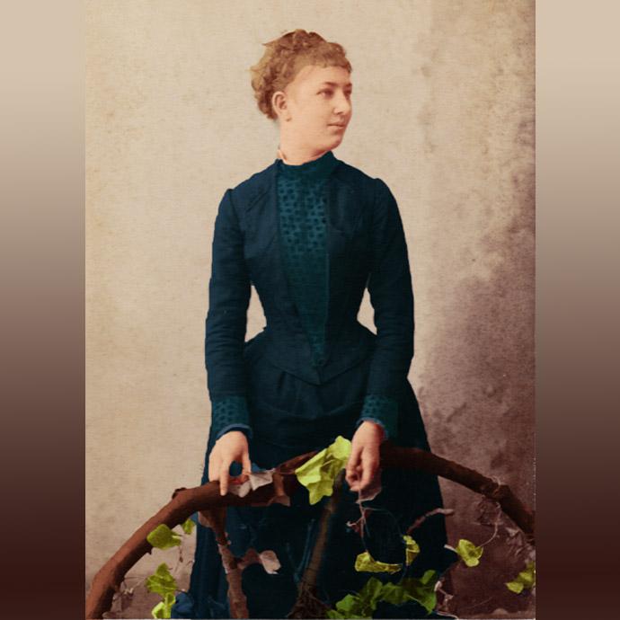mode-vrouw-ingekleurd-1886