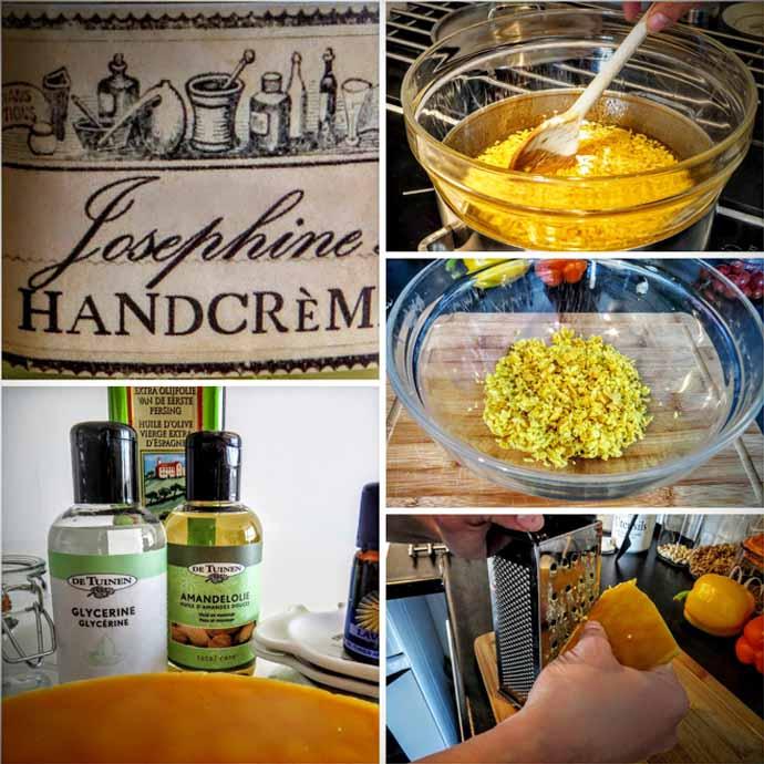 victoriaans-handcreme-recept