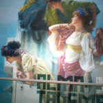 Zien: Alma-Tadema in het Fries Museum