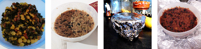 christmas-pudding-plastic-vorm