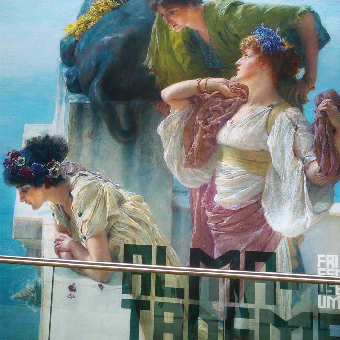fries-museum-alma-tadema