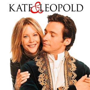 kate-and-leopold