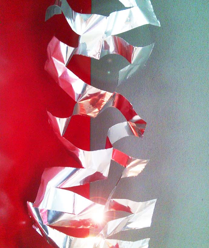 aluminium-slinger-kerst