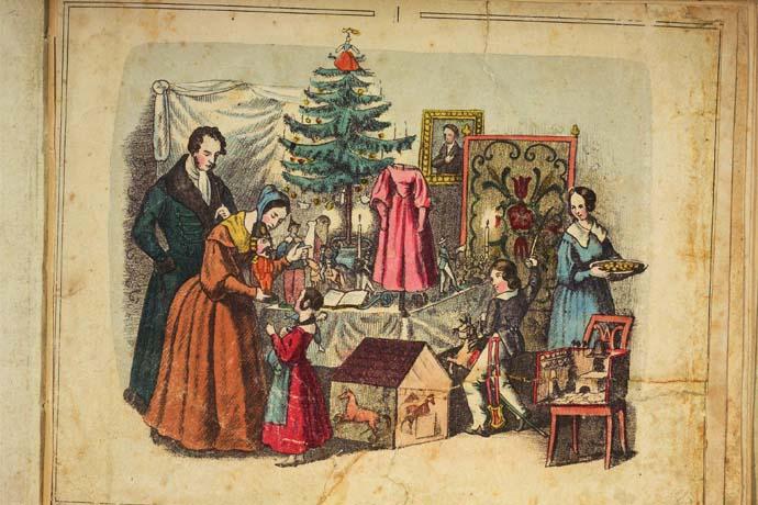 kerst-notenkraker-hoffmann