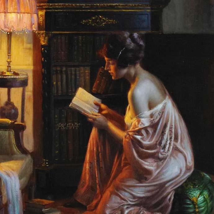 A-Favorite-Book-Enjolras