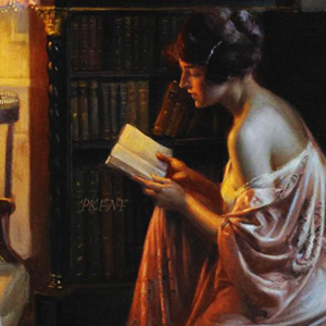 a-favorite-book-delphin-enjolras