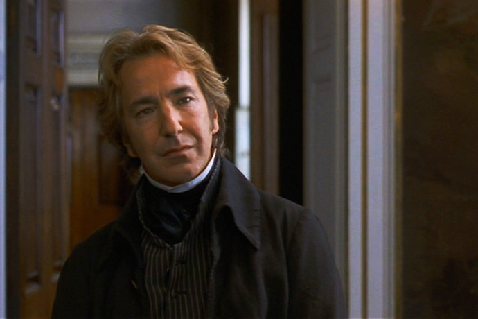 alan-rickman-colonel-brandon
