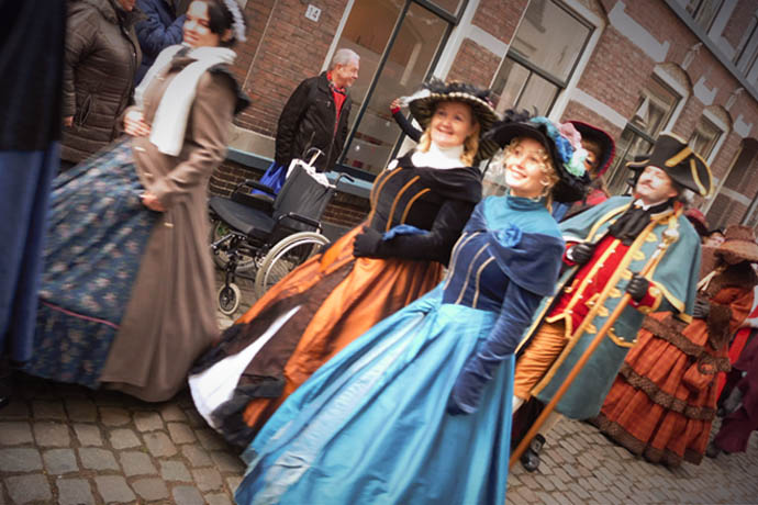 dickens-festijn-deventer-2016-a