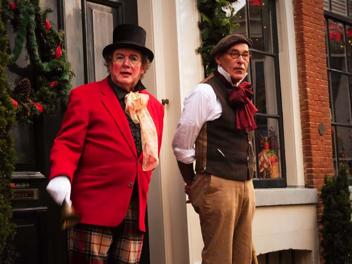 dickens-festijn-deventer-2016-h