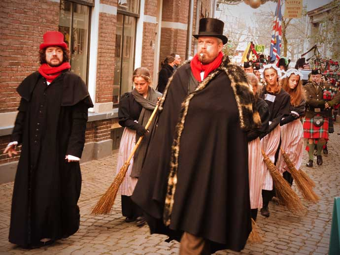 dickens-festijn-deventer-2016-i