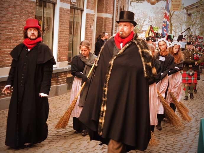 dickens-festijn-deventer-2016-i