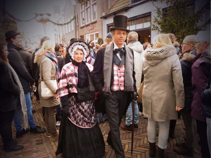 dickens-festijn-deventer-2016-k
