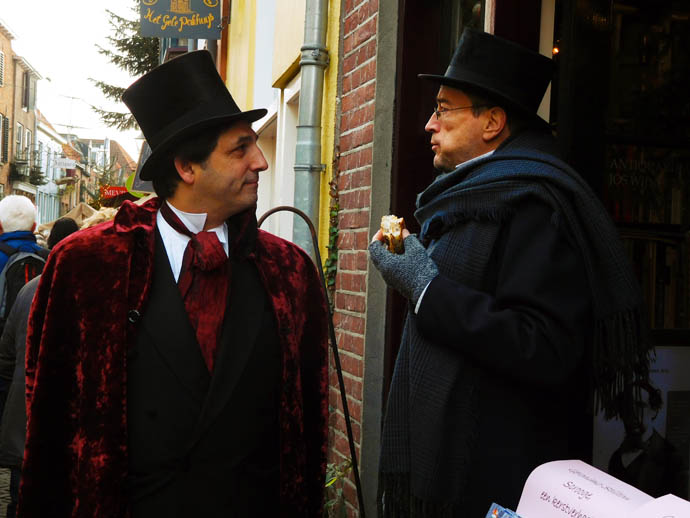 dickens-festijn-deventer-2016-m