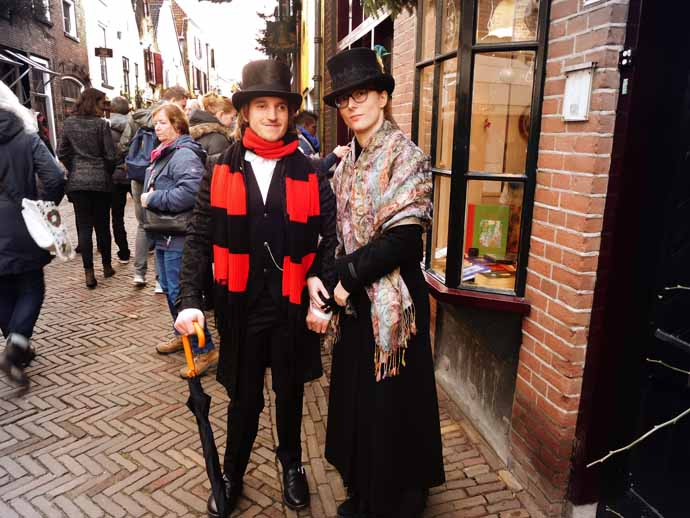 dickens-festijn-deventer-2016-n