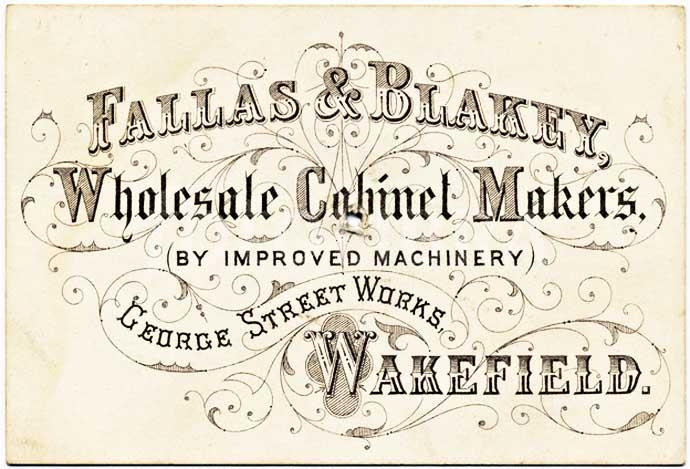 handlettering-victoriaans