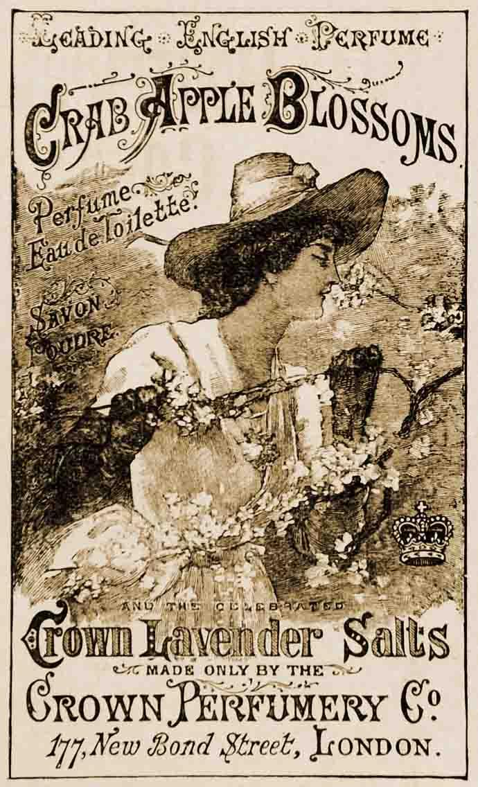 handlettering-victoriaans-inspiratie