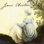 Terugkijken op het Jane Austen-jaar