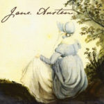 Gefeliciteerd, Jane Austen!