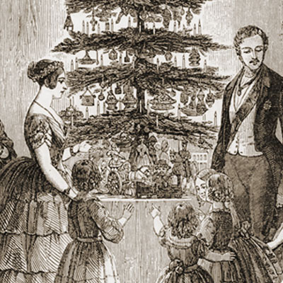 victorian-christmas-feat