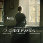 Review: A Quiet Passion