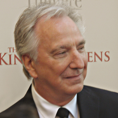 alan-rickman-in-memoriam-feat
