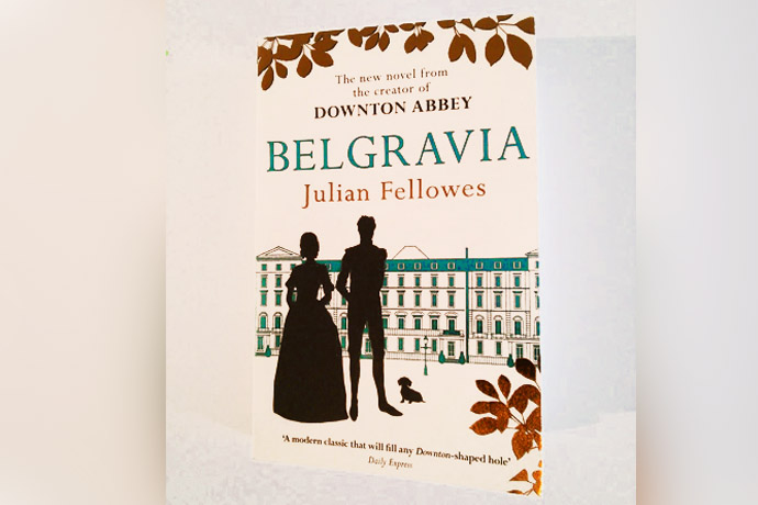 belgravia-julian-fellowes