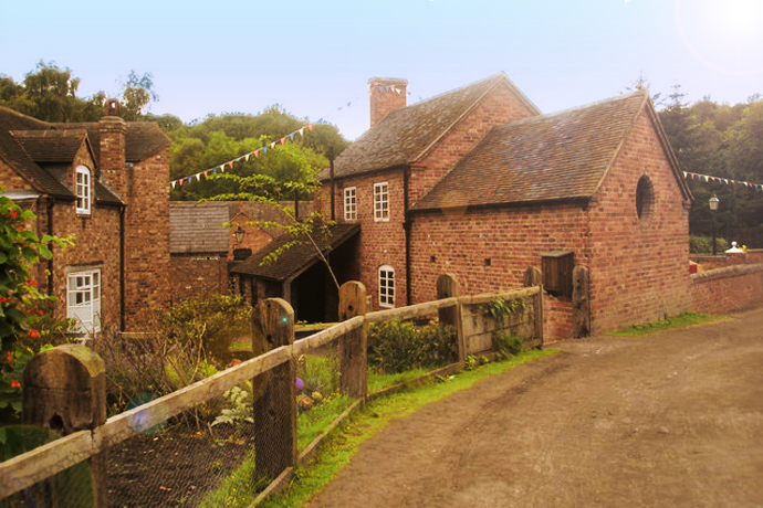 blists-hill