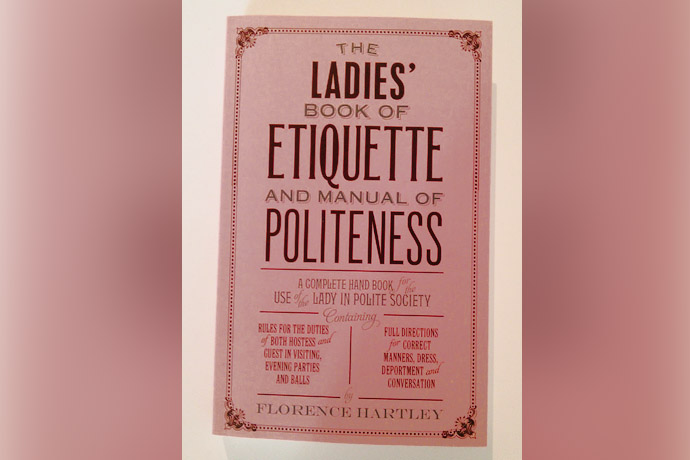 etiquette-hartley