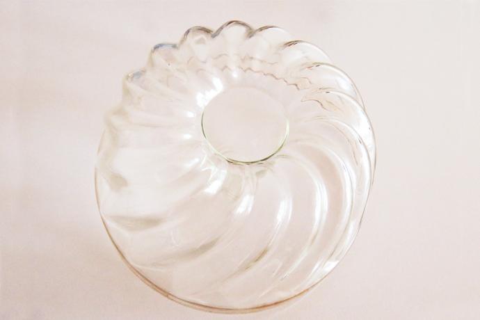 glazen-pudding-vorm