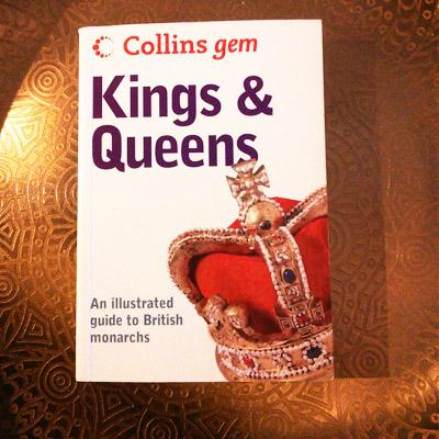 kings-queens-feat