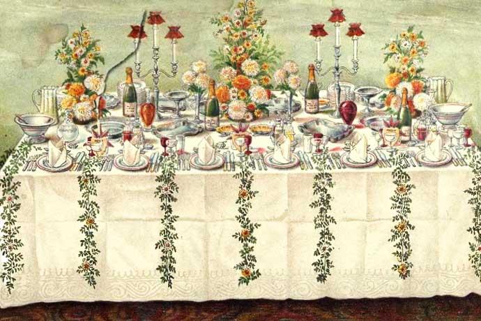 tafel-gedekt-russe