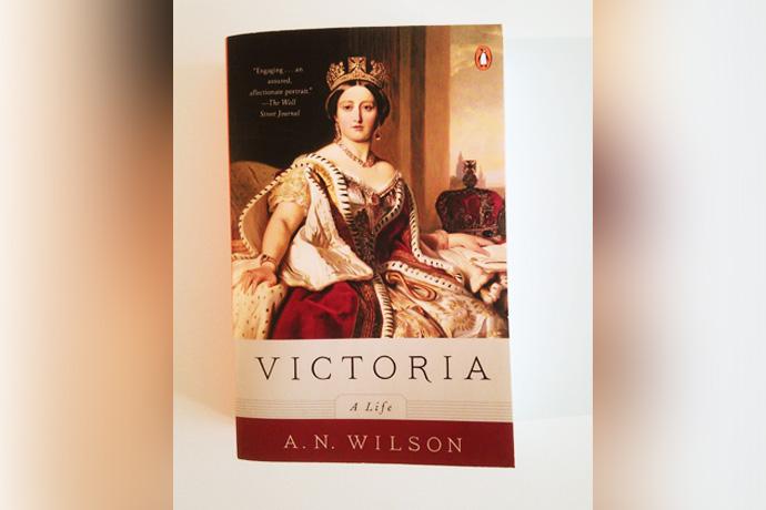 victoria-a-life-wilson