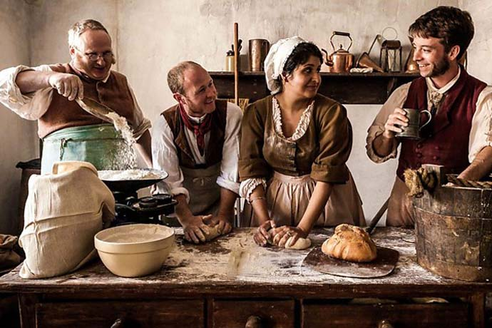 bbc-victorian-bakers