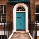 Het Charles Dickens Museum in Londen
