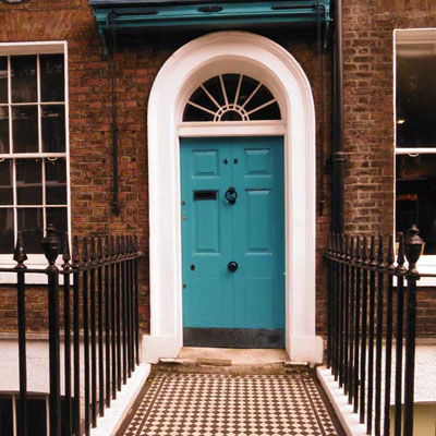 dickens-museum-feat