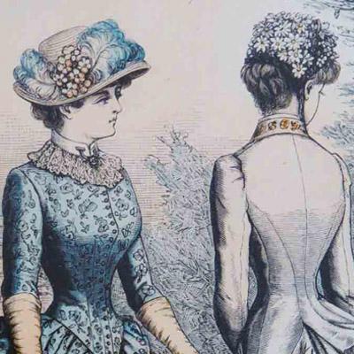 modeprent-juli-1882