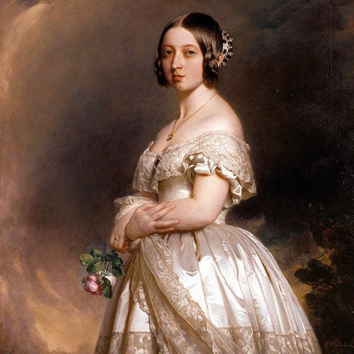 victoria-1842