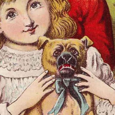 victoriaans-hond-feat