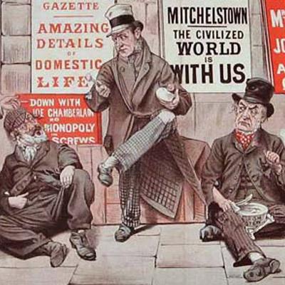 victoriaans-politiek-feat