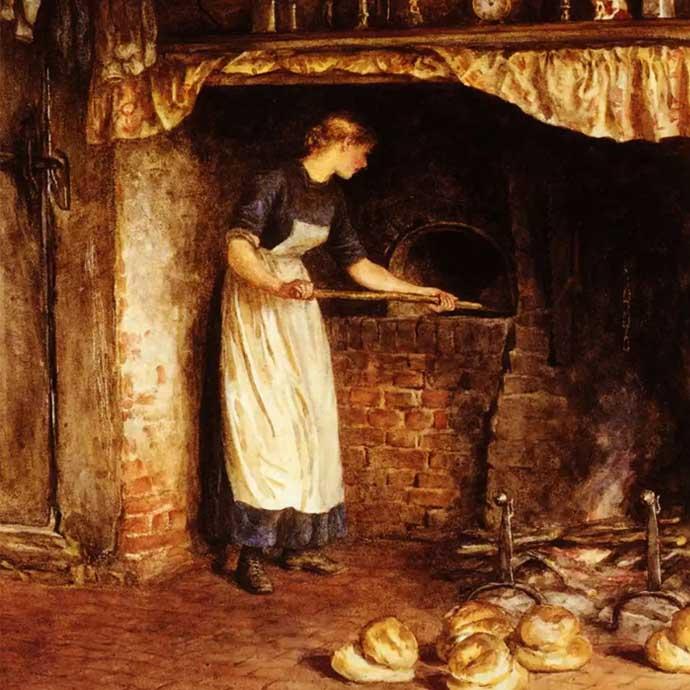 victoriaanse-bakker