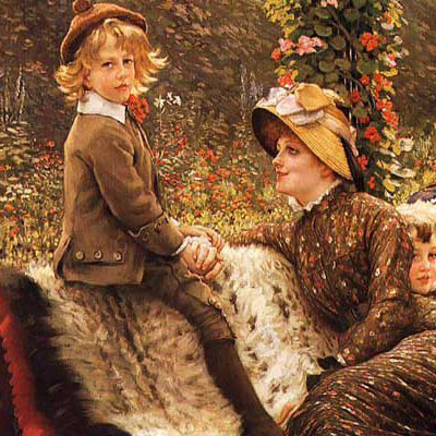 victoriaanse-schilderijen