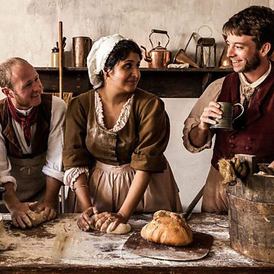 victorian-bakers-feat