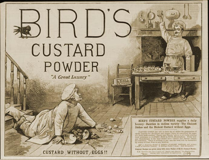 bird's-custard-advert