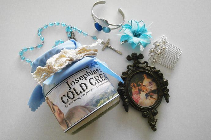 cold-cream-maken